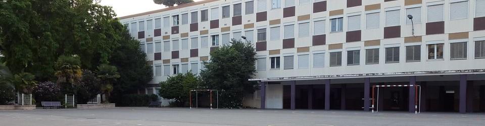 Collège PORT LYMPIA