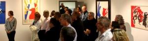 15 11 12 Vernissage Raymond Moretti Port Lympia remitournier.jimdo (47)